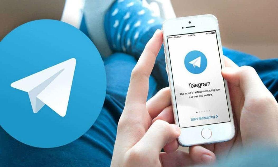 ممبر فیک تلگرام رایگان